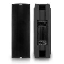 dB TECHNOLOGIES INGENIA IG3T 3600w Total Peak Active Column Array PA Speaker System Pair