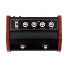 WARM AUDIO JET PHASER Classic Vintage Multi-Instrument FX Pedal