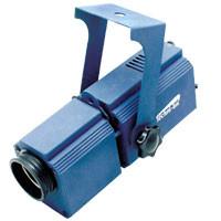 TECHNI-LUX GOBO1B Compact Single Pattern Projector