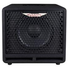"""ASHDOWN OriginAL 110 Lightweight Compact 10"""" Bass Cabinet"""