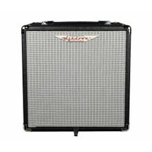 """ASHDOWN STUDIO 10 Compact Lightweight 50w 1x10"""" Bass Combo Amplifier"""