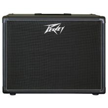"""PEAVEY 112-6 Guitar 12"""" Celestion Speaker Cabinet"""