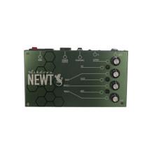 ASHDOWN NEWT200 Guitar Head Pedalboard Amplifier