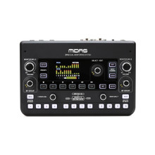 MIDAS DP48 Dual 2 Person Individual 48 Channel Personal Monitor Mixer / Recorder
