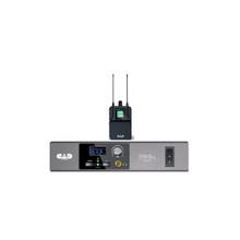 CAD GXLIEM Single Wireless In Ear Monitor System