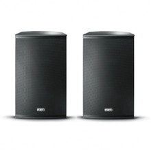 FBT X-PRO 10 Passive PA Speaker System Pair