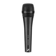 SENNHEISER MD435 Dynamic Live Performance Vocal Microphone