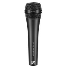 SENNHEISER MD445 Dynamic SuperCardiod Live Performance Vocal Microphone