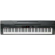 KURZWEIL KA-90 FullWeighted 88-Note Electronic Keyboard