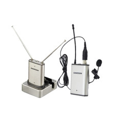 SAMSON AIRLINE MICRO AL2 Lithium-Ion Rechargeable Camera Wireless System