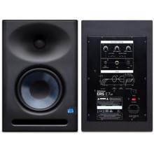 PRESONUS ERIS E7 XT 260w Total Active Studio Reference Monitor Pair