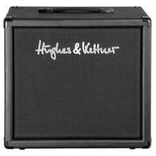 "HUGHES & KETTNER TM112 Single 12"" Vintage Celestion Speaker Cabinet"