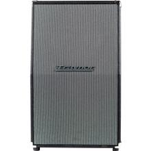 "TRAYNOR YBX212 Dual 12"" Celestion Vintage 30 Speaker Cabinet"