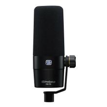 PRESONUS PD-70 Dynamic Broadcast / Podcast Microphone