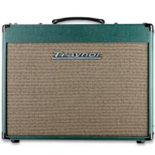 "TRAYNOR YCV4050 20th Anniversary Edition 12"" Celestion Creamback Combo Amplifier Speaker Cabinet"