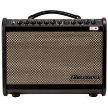 TRAYNOR AM MINI Compact Acoustic Masters Series Guitar / Vocal Combo Amplifier