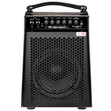 TRAYNOR SB106 Small Block Ultra-Lightweight Compact Bass Combo Amplifier