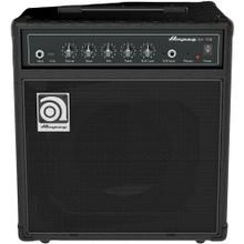 AMPEG BA-108V2 Compact Bass Combo Amplifier