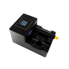 VOCOPRO GERMINATOR Dual Microphone UV-C Light Sanitizer must have for Karaoke or Church