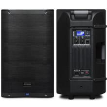 "PRESONUS AIR12 2400w Active PA 12"" Speaker System Pair"