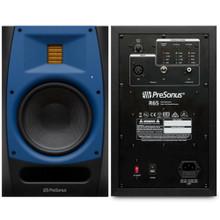 PRESONUS R65 Active Air Motion Transfer (AMT) Studio Reference Monitor Pair