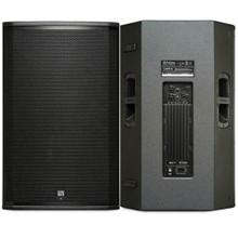"PRESONUS ULT15 Ultra Long Throw 2600w 15"" PA Speaker System Pair"