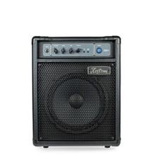 "KUSTOM KXB10 10w x 10"" Bass Guitar Combo Practice Amplifier"