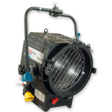 "Dexel Juno 10"" studio 2000w fresnel $50 Instant Coupon use Promo Code: $50-OFF"