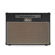 "KUSTOM KGA212FX Classic Rock 2x12"" Guitar Combo Digital FX 30w Amplifier"