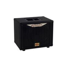 """ASHDOWN ABM-112H-NEO Compact Lightweight SICA 1x12"""" Bass Speaker Cabinet"""