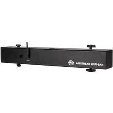 AMERICAN DJ AIRSTREAM WIFI BAR 4 Channel Wireless Lightbar