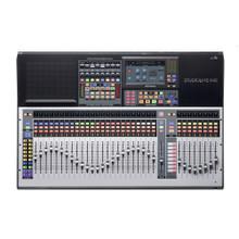 PRESONUS STUDIOLIVE 64S 64 Channel Digital Motorized Audio Fader Console Mixer