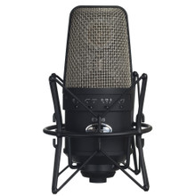 CAD E300S Equitek Multi-Pattern Large Diaphragm Studio Mic $10 Instant Coupon use Promo Code: $10-OFF