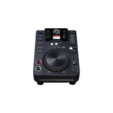 GEMINI CDJ-650 USB Media Console $15 Instant Coupon use Promo Code: $15-OFF