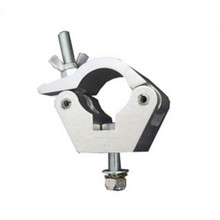 Omnisistem NS-231 extra heavy duty coupler Cheeseborough clamp