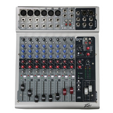 Peavey PV10USB FX recording mixer $10 Instant off use Promo Code: PV10USB