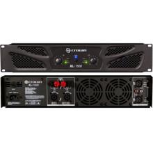 CROWN XLi1500 900w Bridged Rackmount Amplifier
