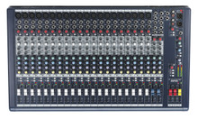 Soundcraft mpmi 20 audio console mixer $30 Instant Coupon use Promo Code: $30-OFF