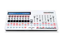 NOVATION ZERO SL MKII Professional DJ Controller & Automap 4 Control Software