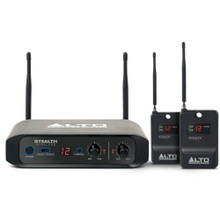 ALTO PROFESSIONAL STEALTH Wireless for Active Speaker System