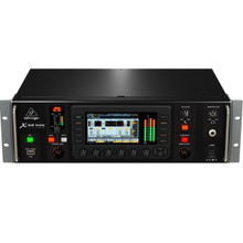 BEHRINGER X32 RACK iOS App USB Interface Digital Audio Mixer $25 Instant Coupon Use Promo Code: $25-OFF