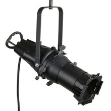 NSI LEVITON LEO 3-in-1 Ellipsoidal 19, 26, 36 Degree Lens $20 Instant Off Use Promo Code: $20-OFF