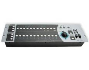 TEI brain console DMX rackmount moving light controller $10 Instant Coupon  use Promo Code: $10-OFF