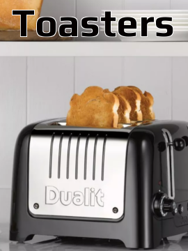hp-4-block-toaster.png