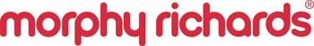 morphy-richards-logo.jpg
