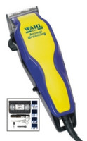 Wahl 10 Piece Clipper Multi Kit