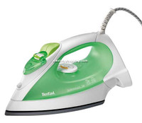 Tefal Ultragliss successor Steam Iron