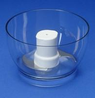 Magimix 17232 Mini bowl for 3100 (C/S),4100,5100