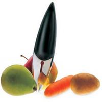 Eva Solo Fruit Peeler