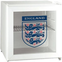 Swan England 50 litre Drinks Chiller